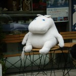 tokyo_dome_moomins_cafe05