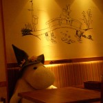 tokyo_dome_moomins_cafe06