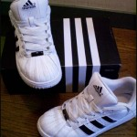 sneakers_addidas