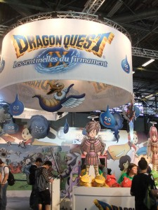 dragon_quest_stand