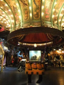 musee_arts_forains_elephant01