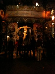 musee_arts_forains_l_isle_aux_tresors