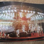 musee_arts_forains_manege04