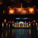 musee_arts_forains_marvelous_mechanicals